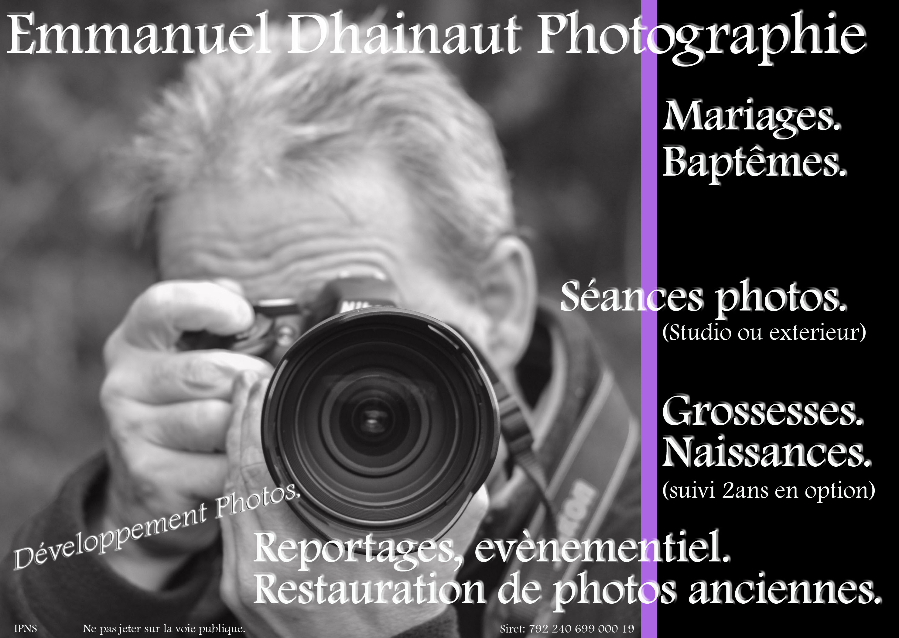 Emmanueldhainautphotographie